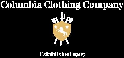 columbia-clothing-company-main-logo-trans