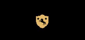 columbia-clothing-company-main-logo-black
